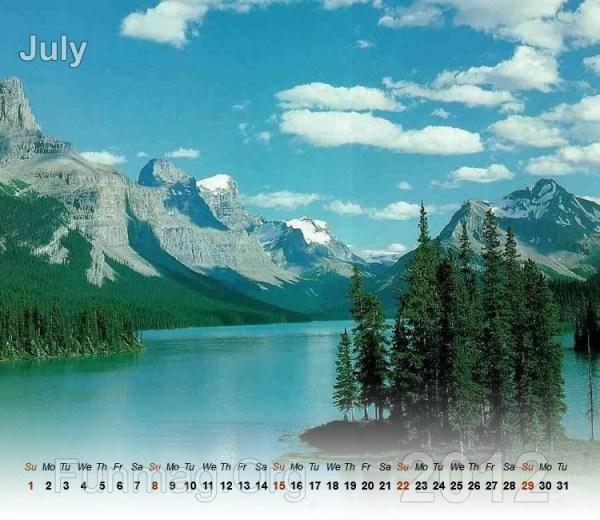 nature-calendar-07