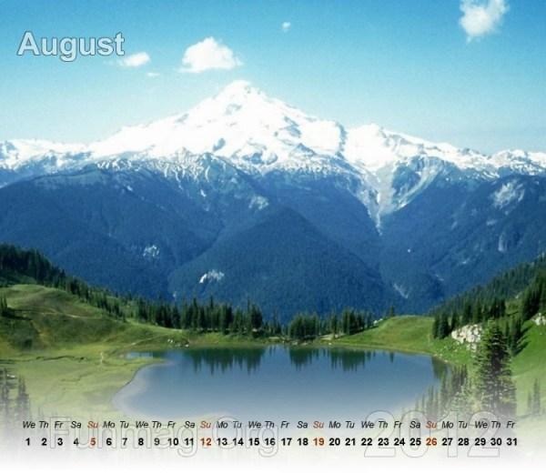 nature-calendar-08