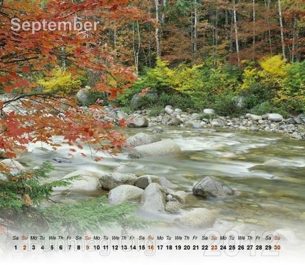 nature-calendar-09