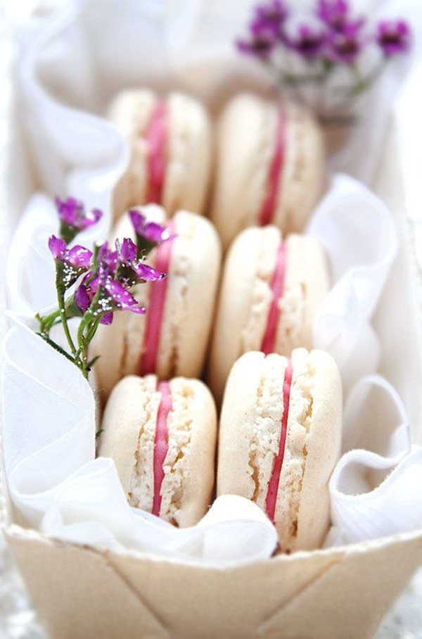 brunch-ideas- (5)