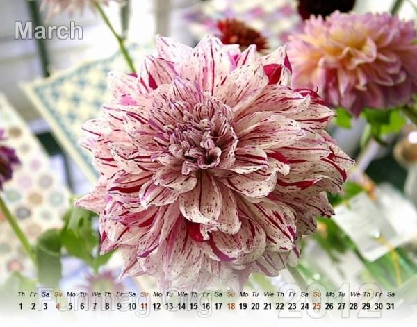 flowers-calendar- (3)
