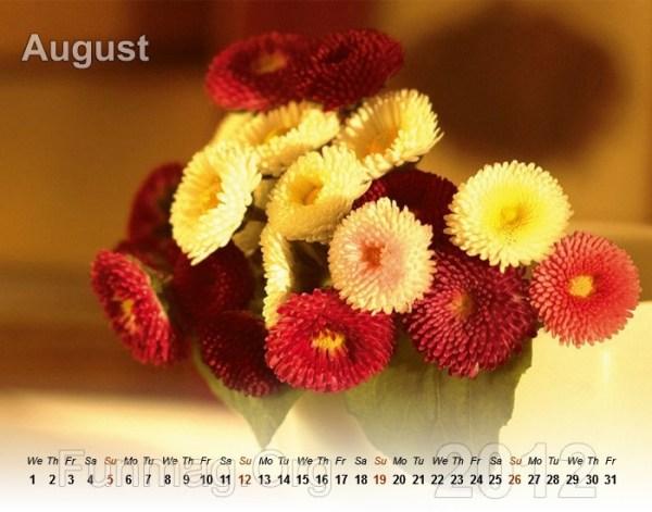 flower-calendar-08