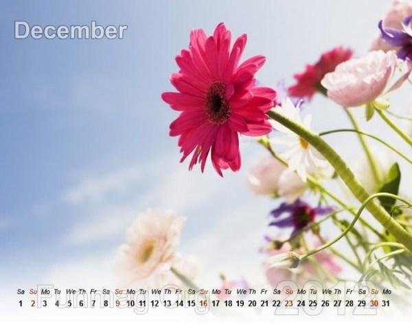 flower-calendar-12