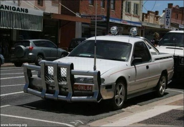 funny-car-photos- (5)