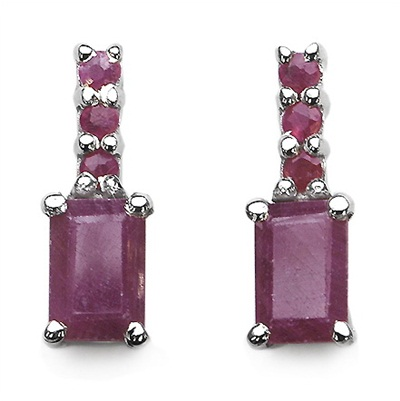 long-fashion-earrings- (6)