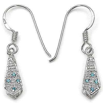 long-fashion-earrings- (7)