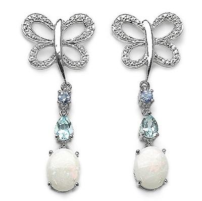long-fashion-earrings- (8)