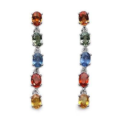 long-fashion-earrings- (10)