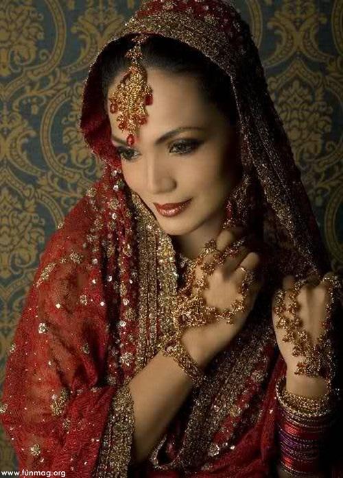 amina-sheikh-brdial-jewelry- (4)