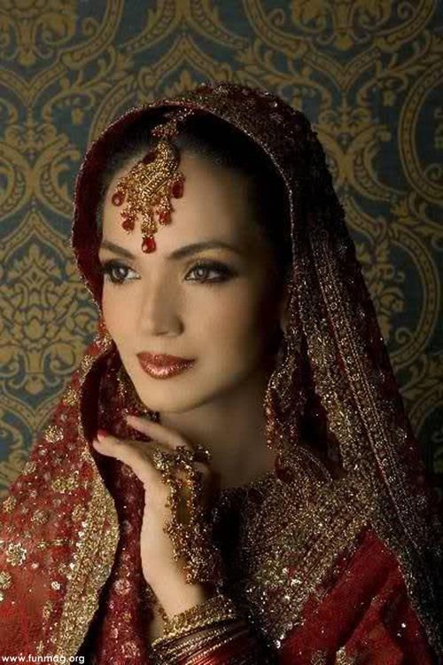 amina-sheikh-brdial-jewelry- (5)