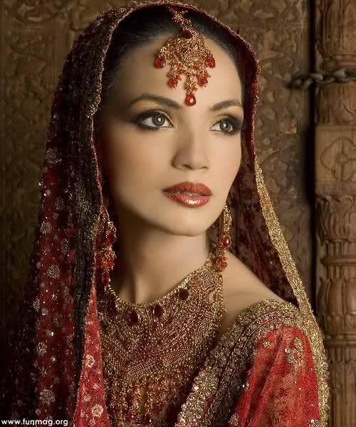 amina-sheikh-brdial-makeup- (4)