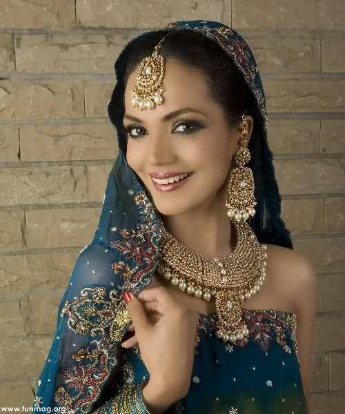 amina-sheikh-brdial-makeup- (5)