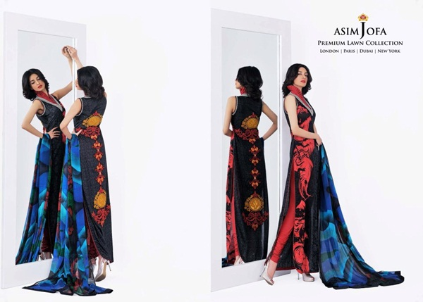 asim-jofa-lawn-collection-10