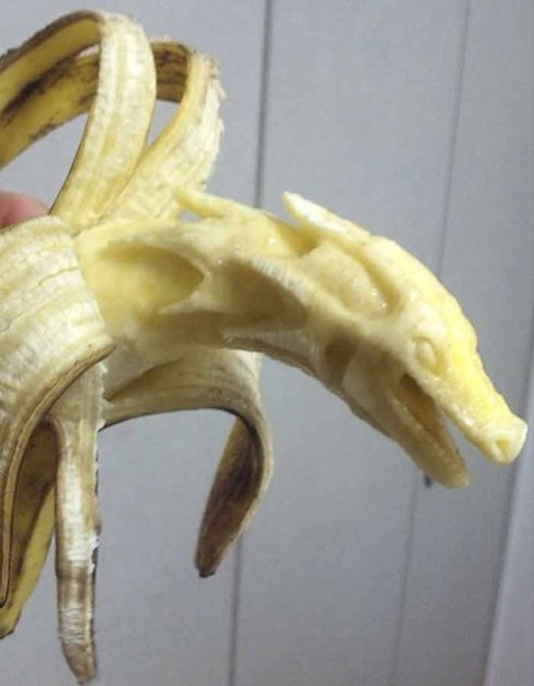 banana-sculpture- (10)