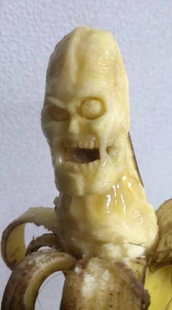 banana-sculpture- (11)