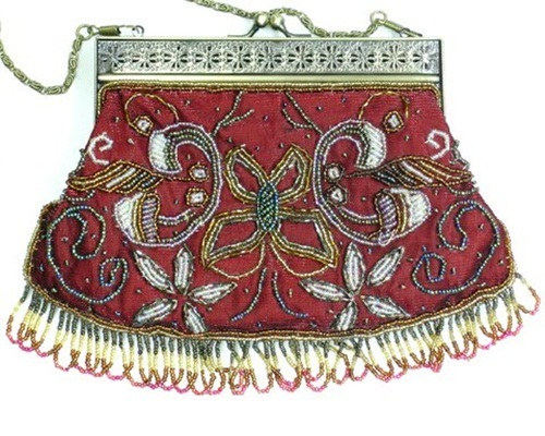 beaded-clutch-purse- (1)