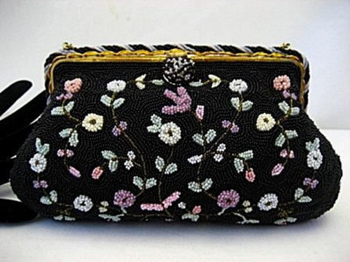 beaded-clutch-purse- (4)