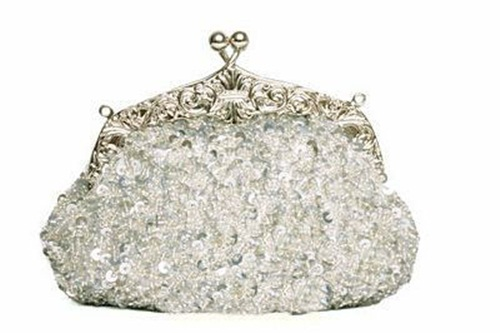beaded-clutch-purse- (7)