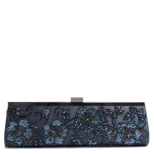 beaded-clutch-purse- (10)