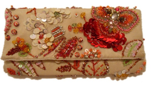 beaded-clutch-purse- (15)