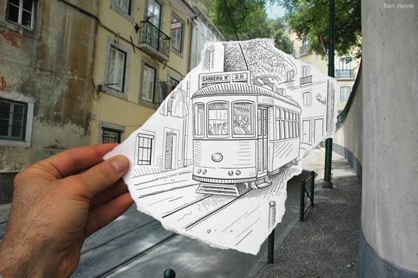 camera-vs-pencil- (20)