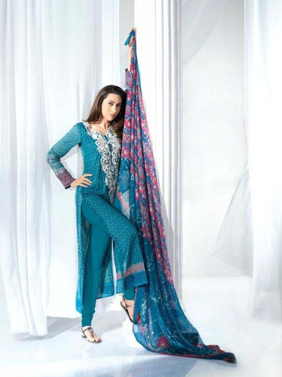 crescent-lawn-collection-2012- (3)