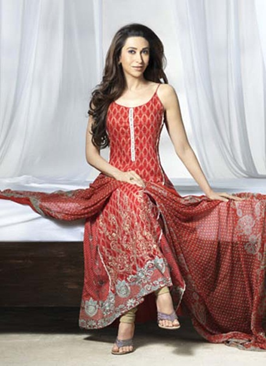 crescent-lawn-collection-2012- (4)