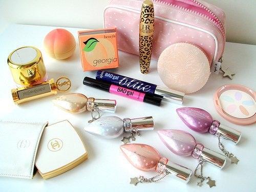 cute-pink-teenage-girl-stuff- (6)
