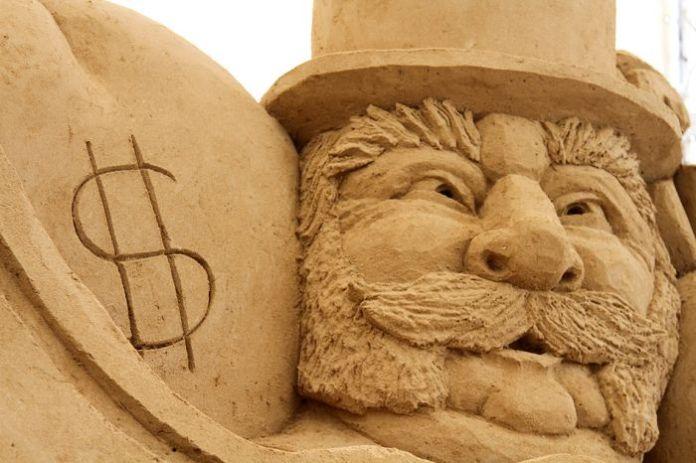 japanese-museus-of-sand-sculpture- (1)