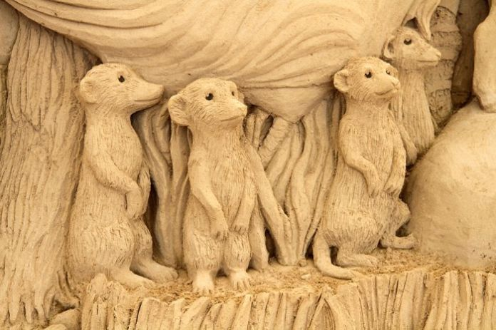 japanese-museus-of-sand-sculpture- (3)