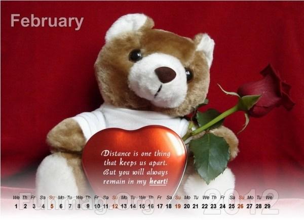 love-calendar- (2)