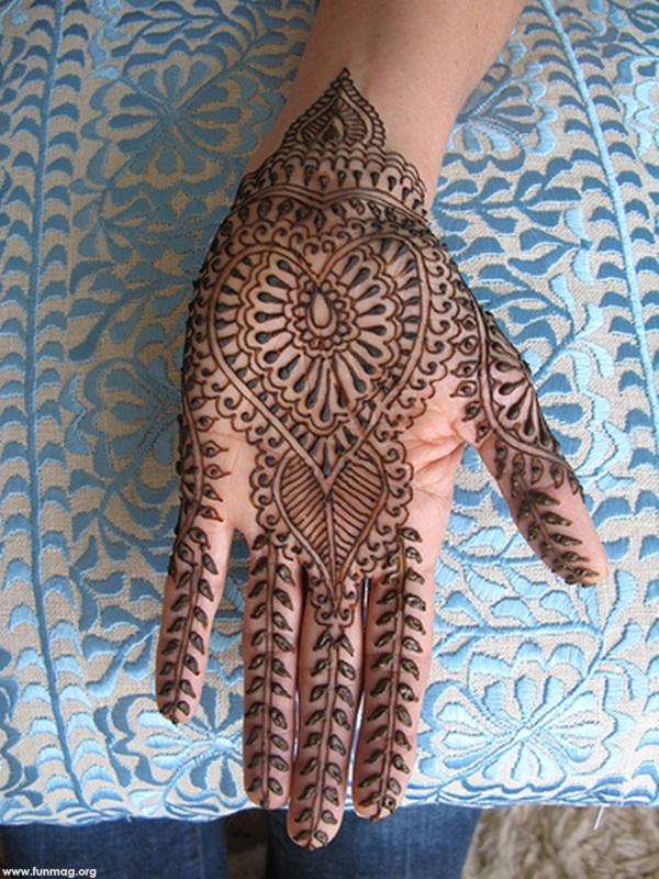 mehndi-designs- (1)