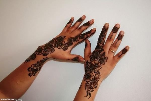 mehndi-designs- (7)