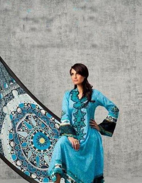 nadia-hussain-signature-lawn- (11)