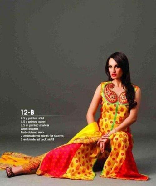 nadia-hussain-signature-lawn- (18)