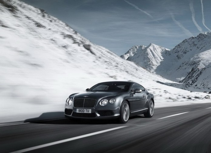 new-model-of-bentley-car- (1)