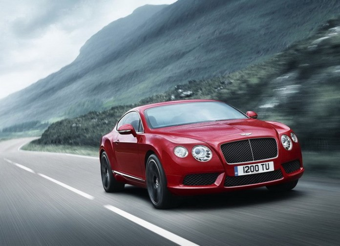 new-model-of-bentley-car- (10)