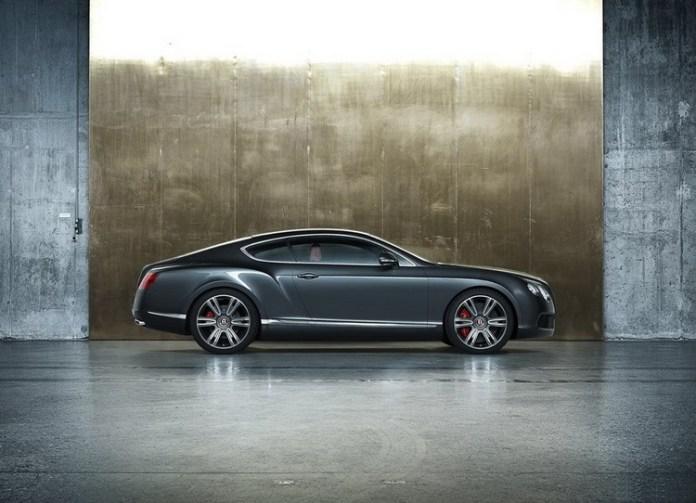 new-model-of-bentley-car- (2)