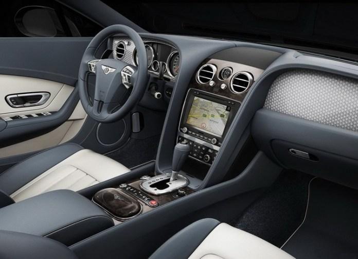 new-model-of-bentley-car- (5)
