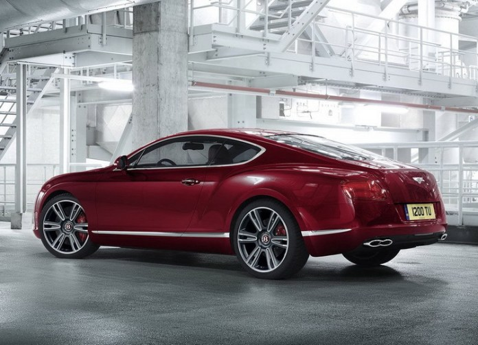 new-model-of-bentley-car- (6)