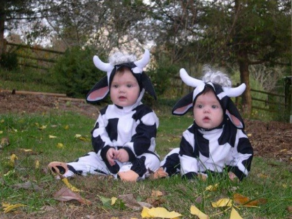 twin-baby-pictures- (4)