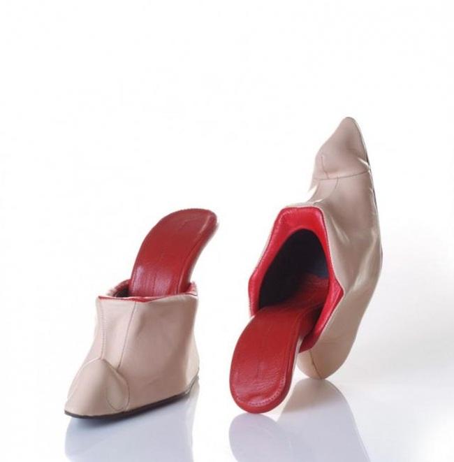 uncommon shoes (9)