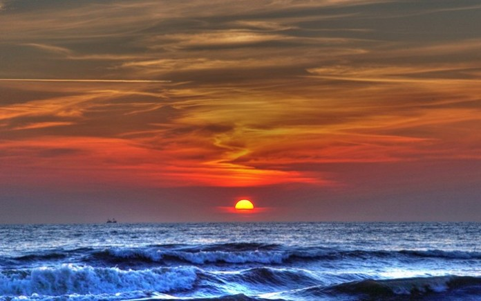 beautiful-sunset-pictures- (2)