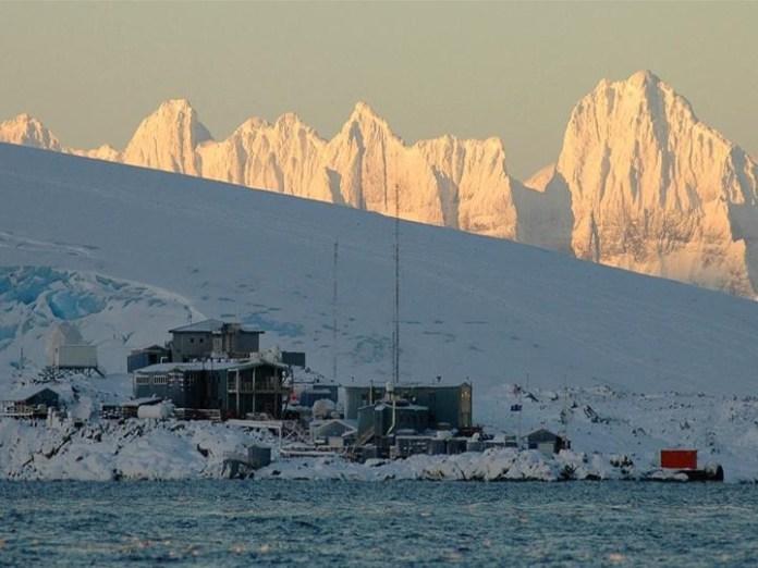 breathtaking-photos-of-antarctica- (5)