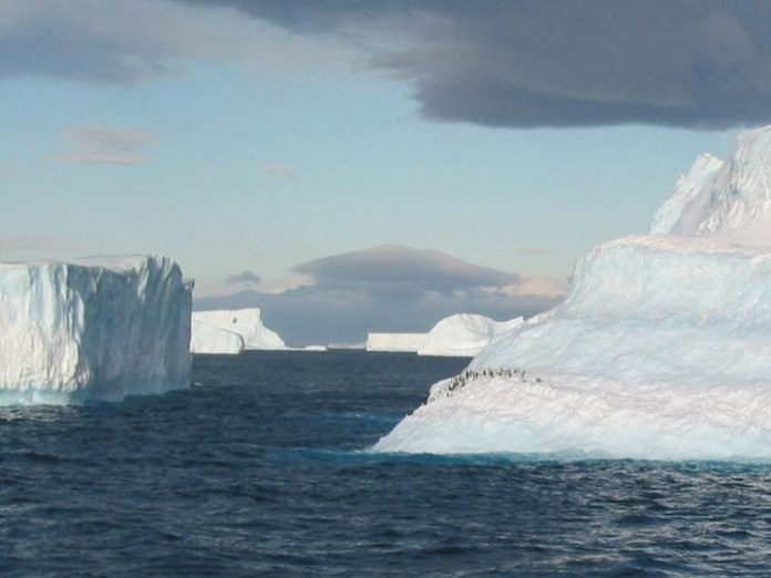 breathtaking-photos-of-antarctica- (10)