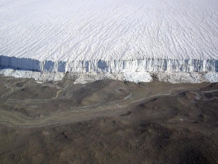 breathtaking-photos-of-antarctica- (11)