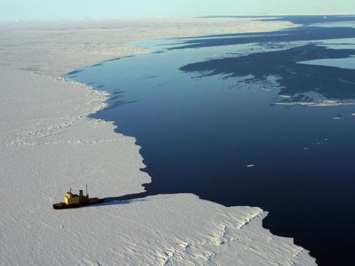 breathtaking-photos-of-antarctica- (17)
