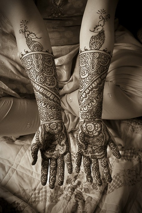 bridal-mehndi-designs- (8)