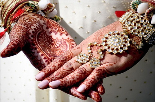 bridal-mehndi-designs- (12)