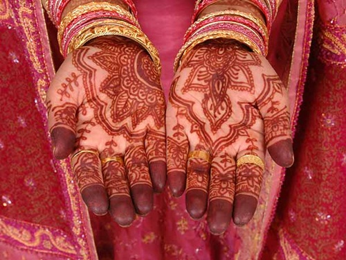 bridal-mehndi-designs- (18)